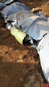 На Черниговщине спасатели тушат 47,3 га торфяников, - ГСЧС - Цензор.НЕТ 8101