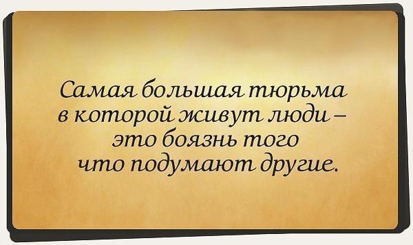 http://ipic.su/img/img7/fs/y48b19Z5G4Q.1485256356.jpg