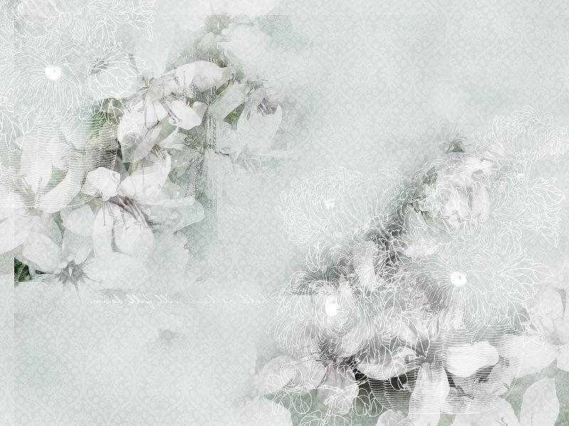 http://ipic.su/img/img7/fs/y_2cb159dd.1456302250.jpg
