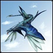 http://ipic.su/img/img7/fs/yasherka.1539431697.jpg