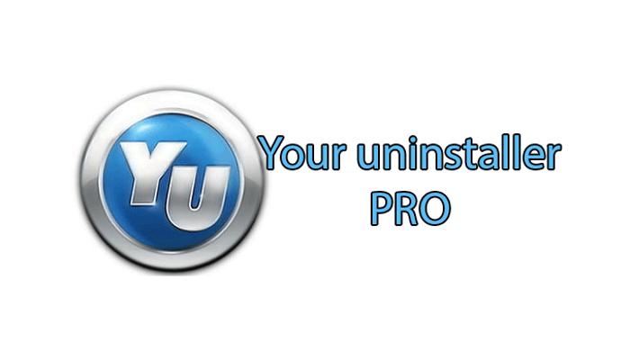 Your Uninstaller на русском