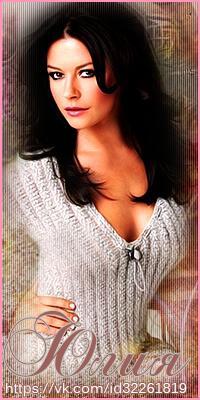 http://ipic.su/img/img7/fs/yuliya.1465798346.jpg