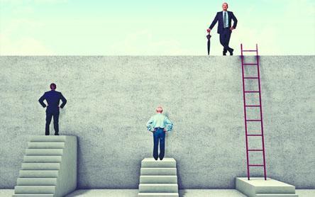 Мотивация для выполнения сложных и неприятных задач
