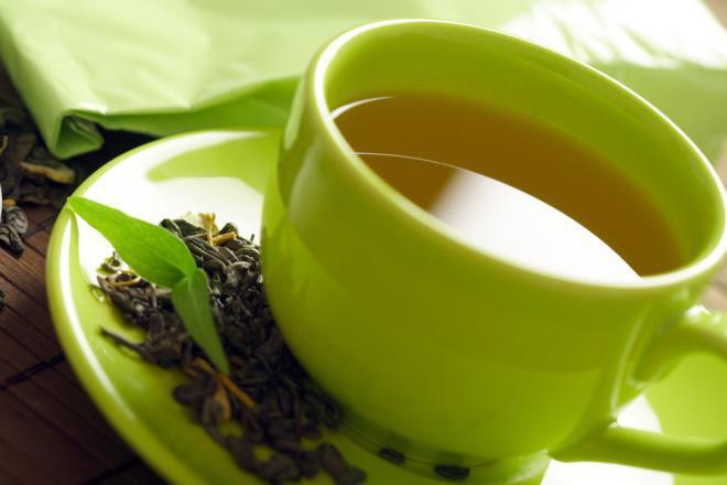 Особенности покупки черного и зеленого чая оптом на Чайной фабрике