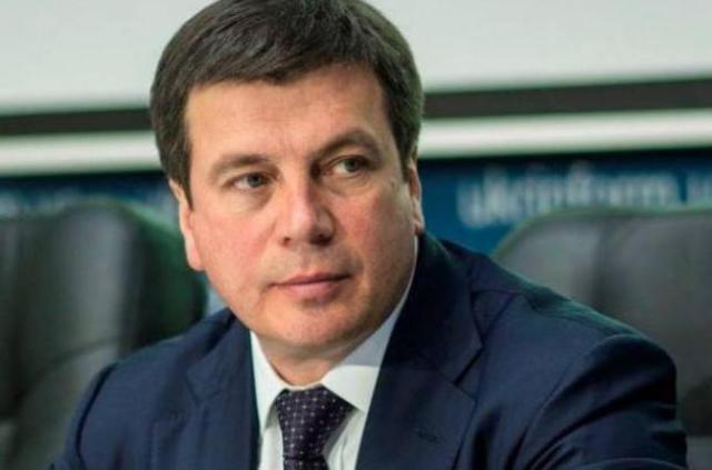 Завтра Рівненщину відвідає Віце-прем'єр-міністр Геннадій Зубко