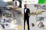 007 Legends (James Bond: 007 Legends) 08.1354477054