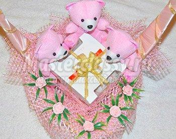 Корзинка-сердце 1391407303_1.1552970477