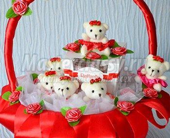 Упаковка для сладкого подарка 1392901793_1.1553034027