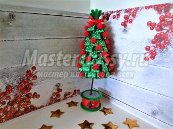 Новогодняя елочка из лент 1544633259_itogovoe7-copy.1545875223