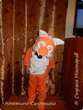 Новогодний костюм Лисёнок 307785_dscn1613_0.1545974159