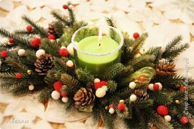 Рождественская композиция со свечой 317039_podsv-3.1545974909