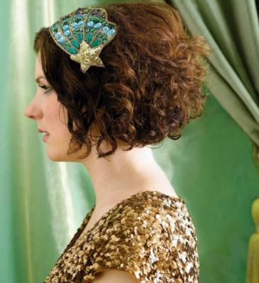 Два гребня для волос 4-greben-dlya-volos-500x548.1549859521