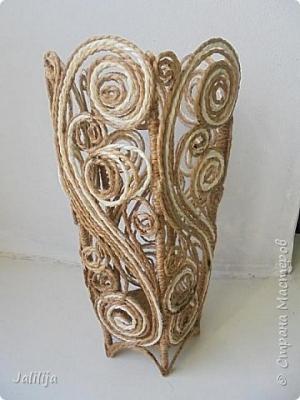 Оригинальные предметы декора   - Страница 3 402095_1.1549256632