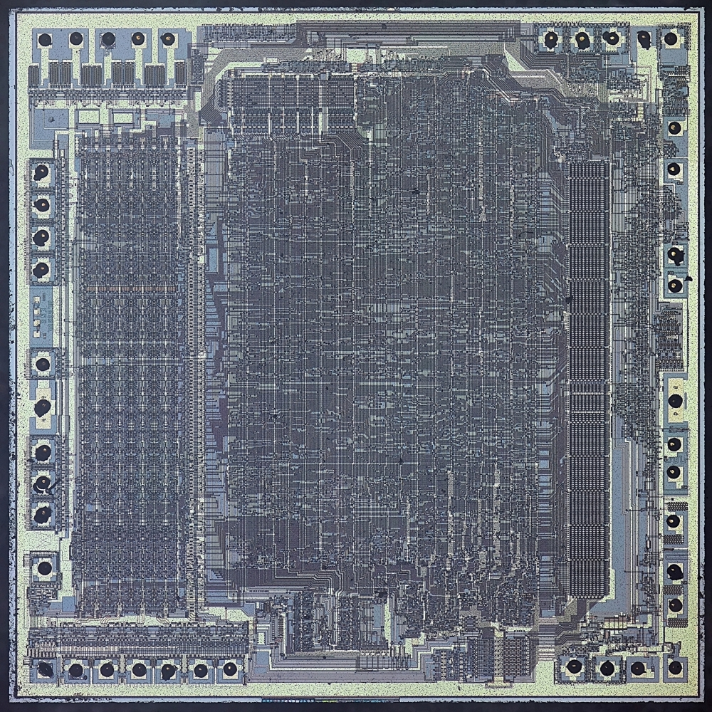 68091mm.1478164710.jpg
