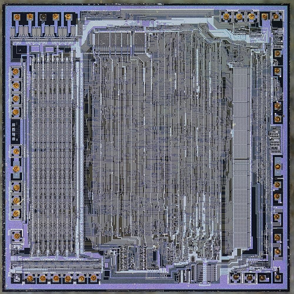 68092mm.1478164736.jpg
