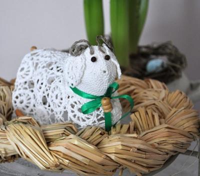 Ажурные пасхальные овечки Azhurnyie-pashalnyie-ovechki-kryuchkom.1553309949