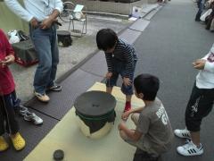 http://ipic.su/img/img7/tn/Beigoma.1364409624.jpg