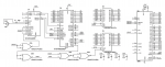 Другой микропроцессор в ИРИШЕ CPU8088vRK86.1569263154