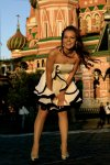 http://ipic.su/img/img7/tn/Ekaterina_Grachova_03_01.1413068004.jpg