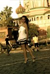http://ipic.su/img/img7/tn/Ekaterina_Grachova_04_01.1413067710.jpg
