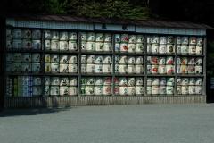 http://ipic.su/img/img7/tn/Komokaburi02.1364617317.jpg