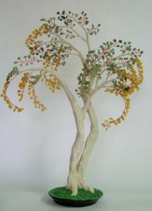 Мои цветочки из бисера - Страница 3 Letnijvals.1478674104
