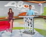 http://ipic.su/img/img7/tn/OlesyaLipchanska.1363454214.jpg