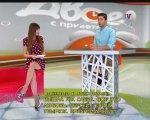 http://ipic.su/img/img7/tn/OlesyaLipchanska.1363454226.jpg