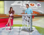 http://ipic.su/img/img7/tn/OlesyaLipchanska.1363454242.jpg
