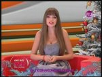 http://ipic.su/img/img7/tn/OlesyaLipchanskaya.1363367839.jpg