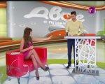 http://ipic.su/img/img7/tn/OlesyaLipchanskaya.1363447306.jpg