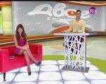 http://ipic.su/img/img7/tn/OlesyaLipchanskaya.1363447338.jpg