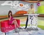 http://ipic.su/img/img7/tn/OlesyaLipchanskaya.1363447352.jpg