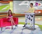 http://ipic.su/img/img7/tn/OlesyaLipchanskaya.1363447368.jpg