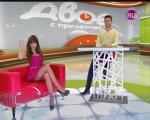 http://ipic.su/img/img7/tn/OlesyaLipchanskaya.1363447380.jpg
