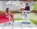 http://ipic.su/img/img7/tn/OlesyaLipchanskaya.1363456183.jpg