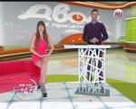http://ipic.su/img/img7/tn/OlesyaLipchanskaya.1363456209.jpg