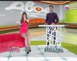 http://ipic.su/img/img7/tn/OlesyaLipchanskaya.1363456234.jpg