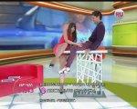 http://ipic.su/img/img7/tn/OlesyaLipchanskaya.1363456277.jpg