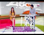 http://ipic.su/img/img7/tn/OlesyaLipchanskaya.1364068077.jpg