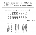 "Разработка ""Радио - РК2019М"". - Страница 4 RazemROM-diska.1545339195"