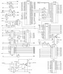 "Разработка ""Радио - РК2019М"". - Страница 3 Shema2.1545081801"