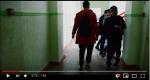 http://ipic.su/img/img7/tn/Snimokekrana2018-11-26v10.1543234248.png