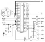 Другой микропроцессор в ИРИШЕ UstanovkaZ80vIRISHU.1570882736