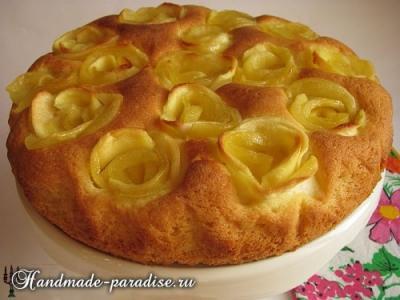 Яблочный пирог с розами YAblochnyiy-pirog-s-rozami-1.1555131559