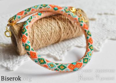 Вести ZHgut-s-yarkim-ornamentom-1-71-500x357.1573186100