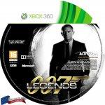 007 Legends (James Bond: 007 Legends) Cd1.1354477247