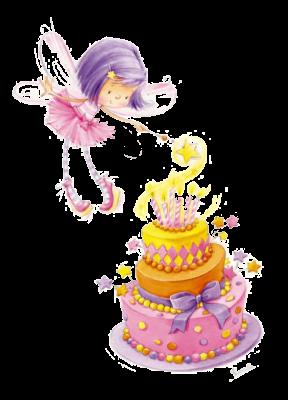 Поздравление на День Рождения Радуги! Kisspng-birthday-cake-happy-birthday-to-you-clip-art-fairies-and-cake-5a6cf495a217c4.1573952992