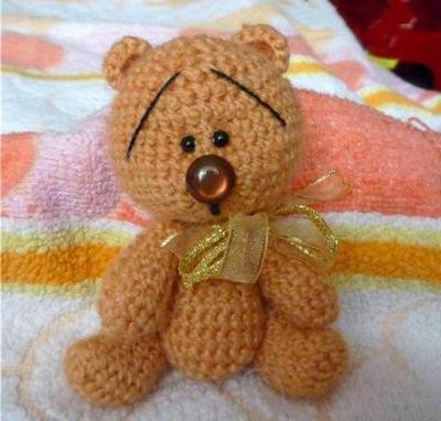 Немного грустный, но такой красивый мишка Nemnogo-grustnyi-no-takoi-krasivyi-mishka-images-big.1552621596