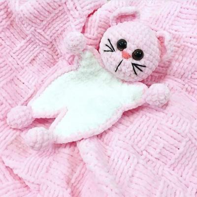 Вести Nezhnyi-komforter-v-rozovyh-tonah-images-big.1561603068